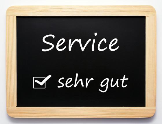Waske Elektro Und Fernsehtechnik Hausgerate Service
